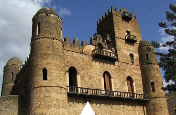 Best of Ethiopia Tour